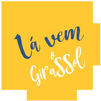 Lá vem o Sol no Residencial Girassol